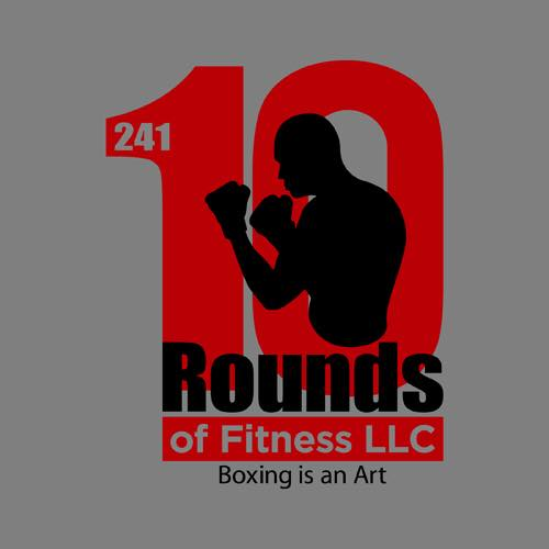 10 Rounds of Fitness LLC