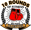 10 rounds of fitness gloves  logo_1.PNG