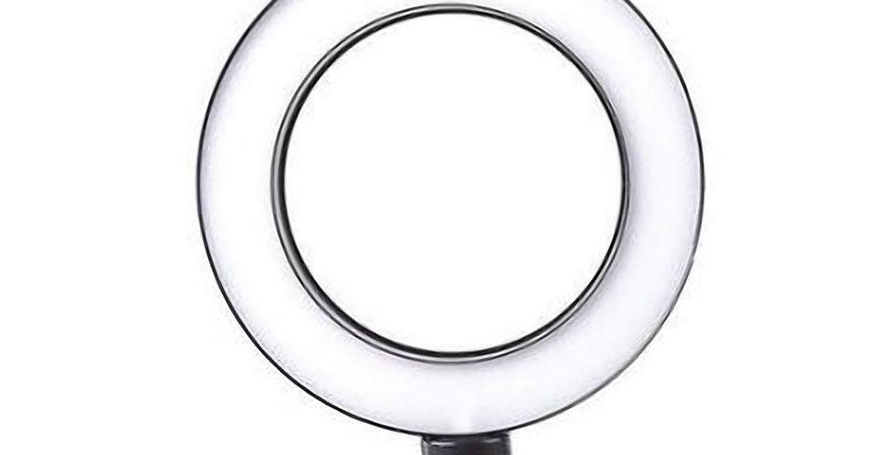 Aro de Luz LED HX-D05 - 15 cm