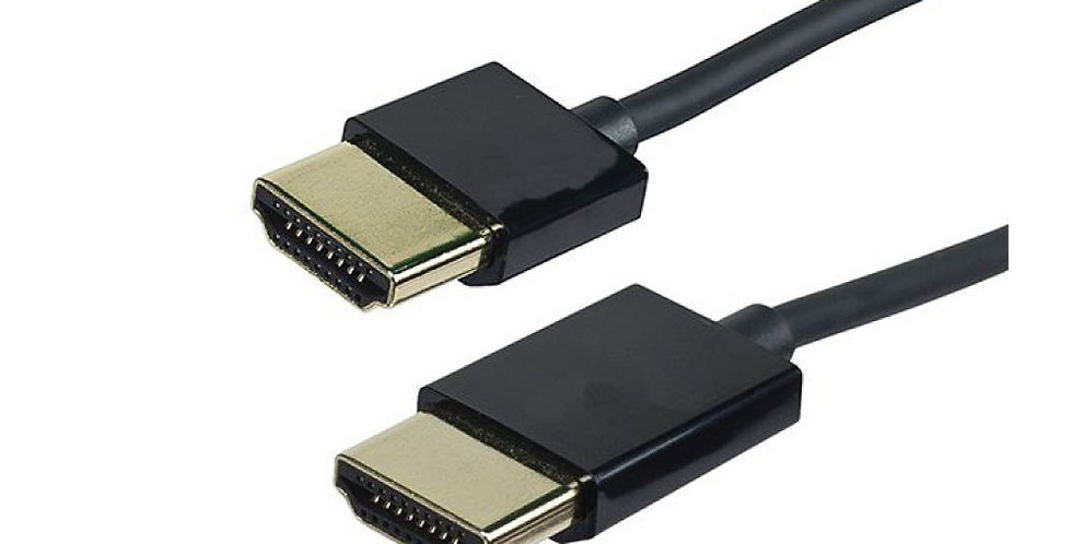 Cable HDMI Activo - Monoprice 9889 10.2 Gbps