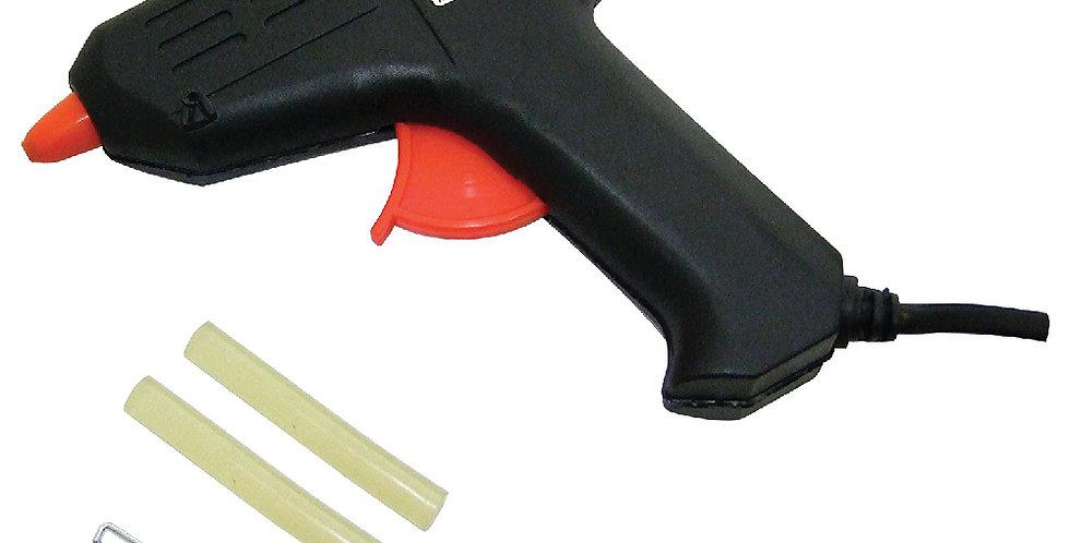 Pistola de Silicón Nippon América GG-833F