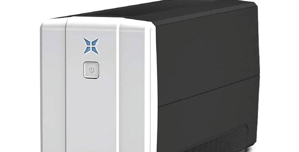 UPS Chicago Digital Power R-UPR 1008 1000 VA - 500 Watts