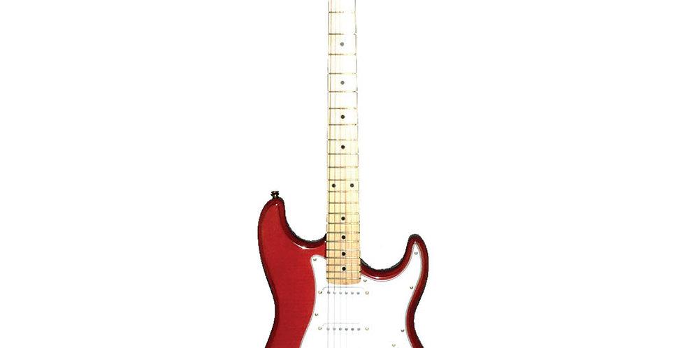 Guitarra Eléctrica Holmer - Stratocaster