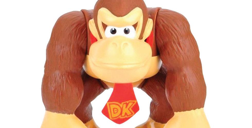 Figura Donkey Kong