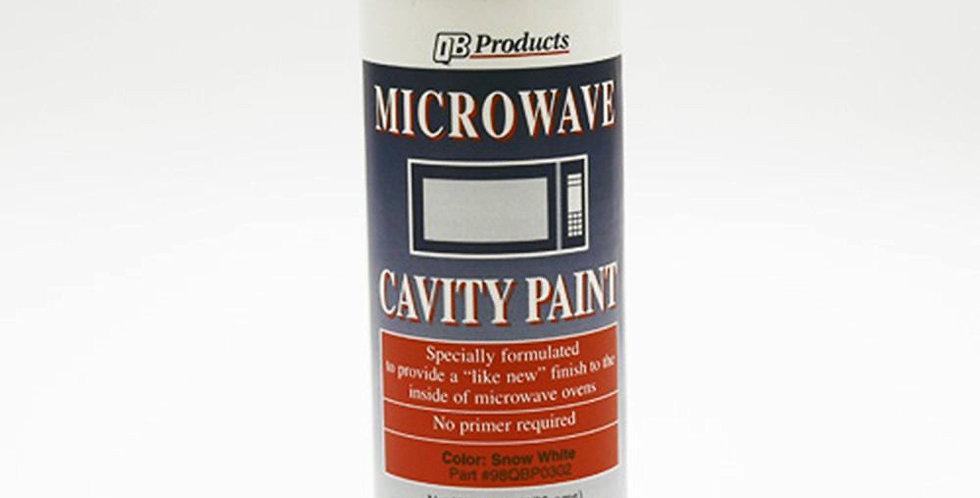 Pintura para Microondas ERP