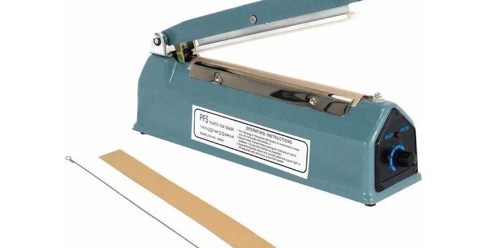 Selladora Ferton SLA300FY - 300mm