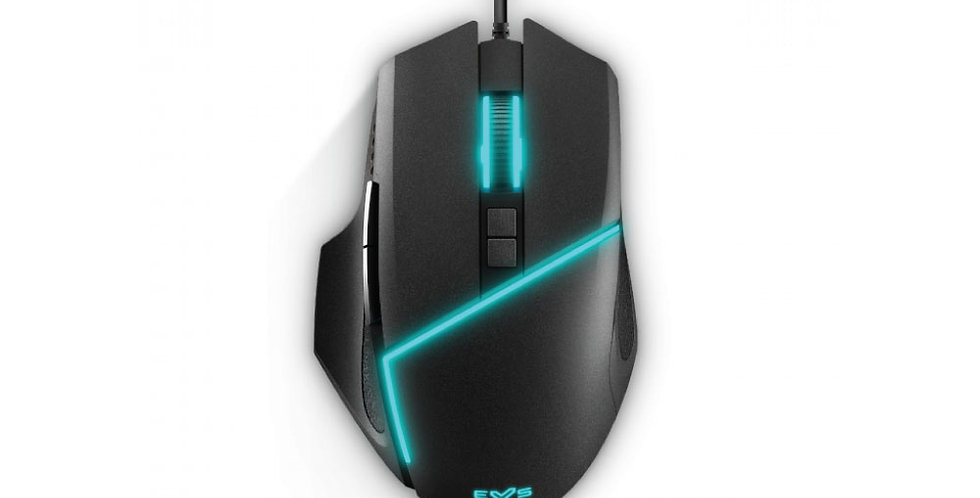 Mouse Gamer ESG M2 Flash