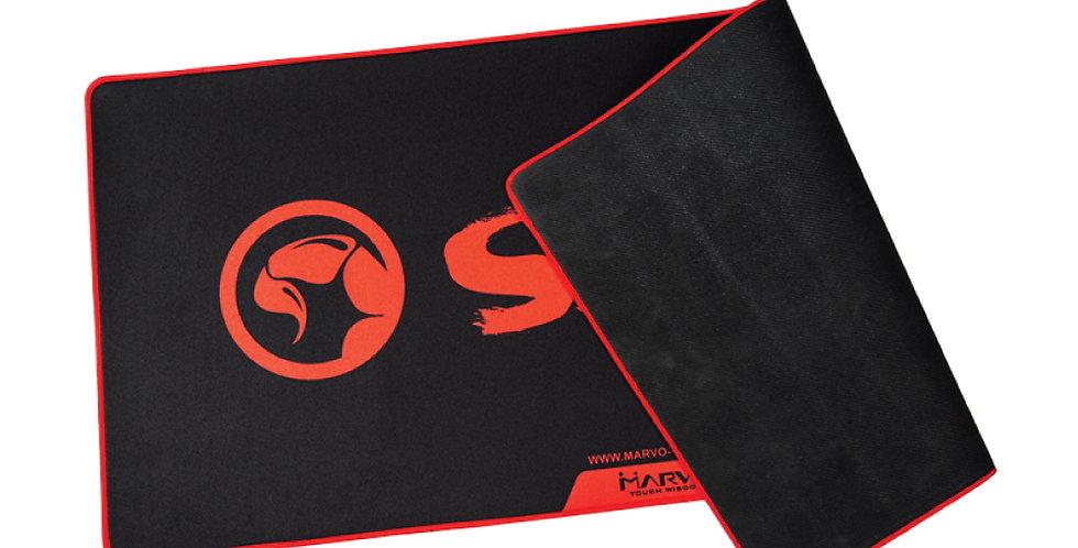 Mouse Pad Gamer Marvo G19