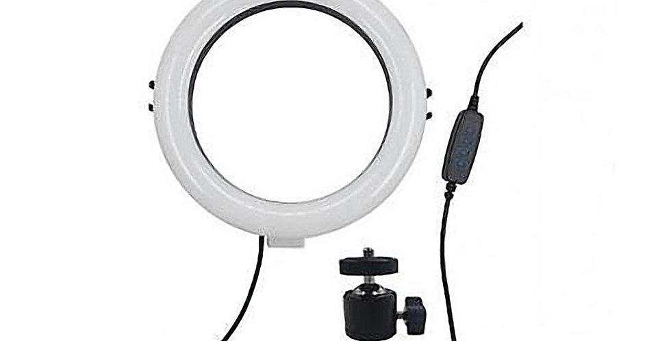 Aro de Luz LED S20 - 20 cm