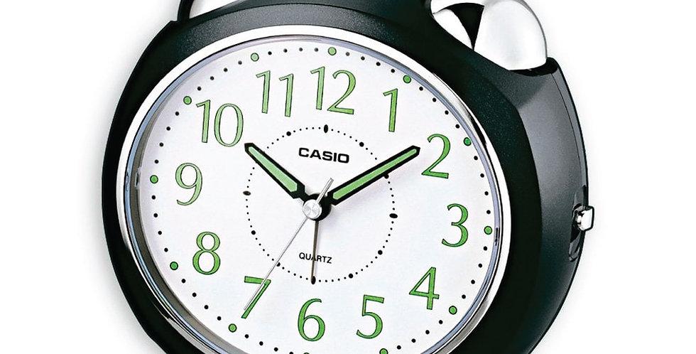 Reloj Despertador - Casio TQ-369