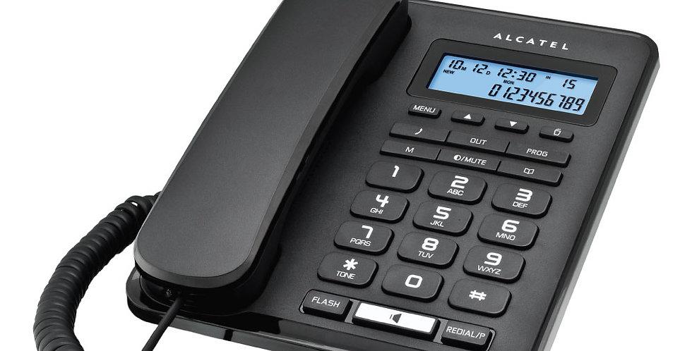 Teléfono Fijo Alcatel T50