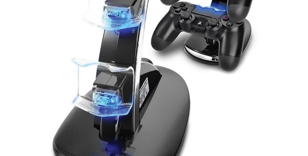 Base para para cargar controles de PS4