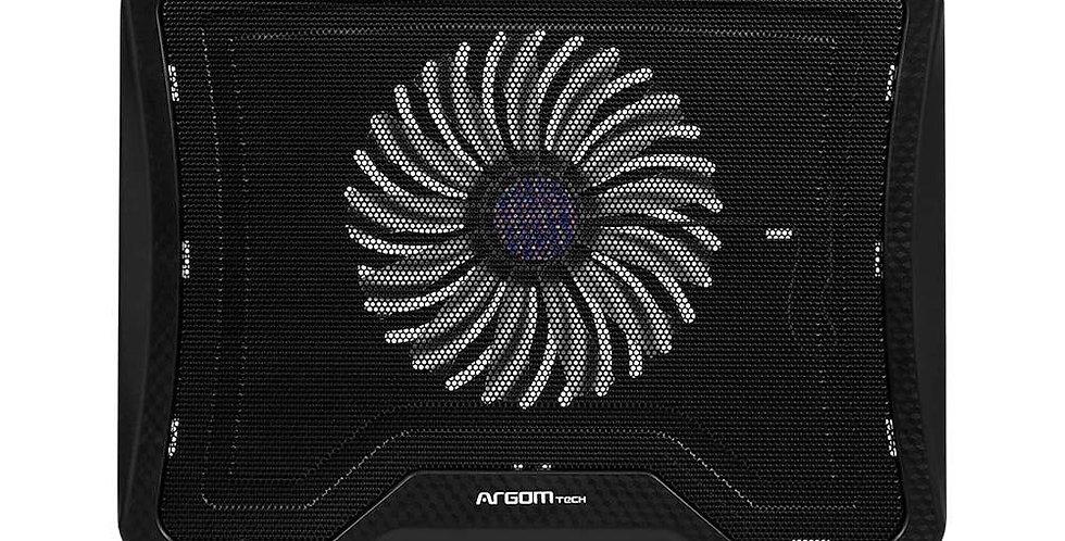 Base Enfriadora Argom ARG-CF-1584