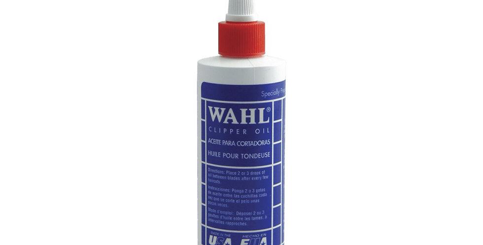 Aceite para Máquina WAHL - Original