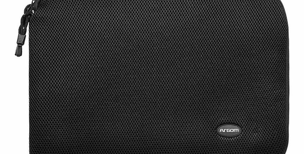 "Funda para Laptop 15.6"" - Argom Tech ARG-SL-0015B"