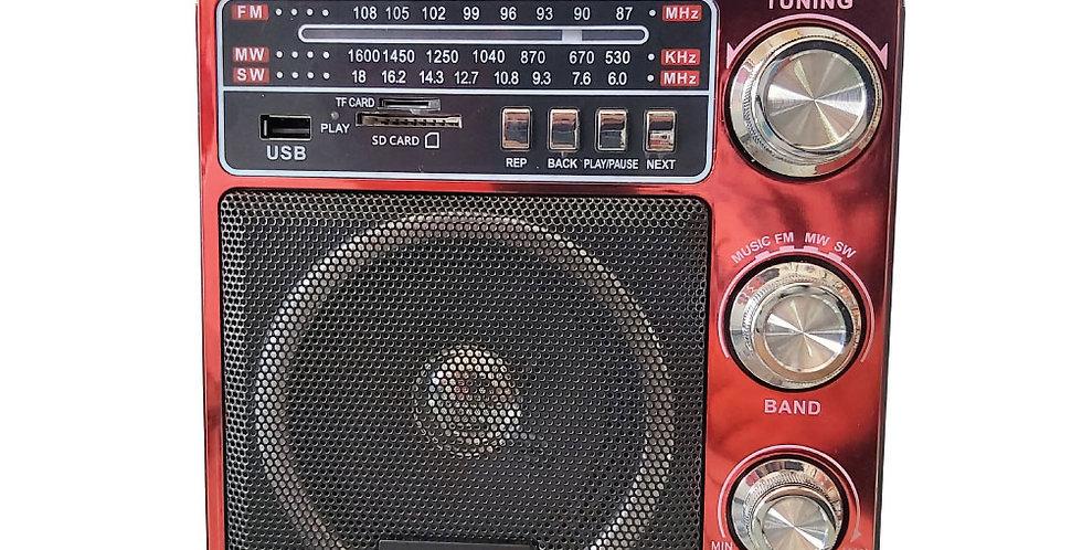 Radio Sankey R-787USB - AM/FM/USB