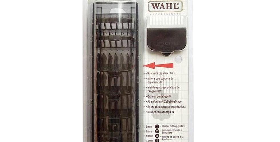 Pack de Guías WAHL - 4503-7161