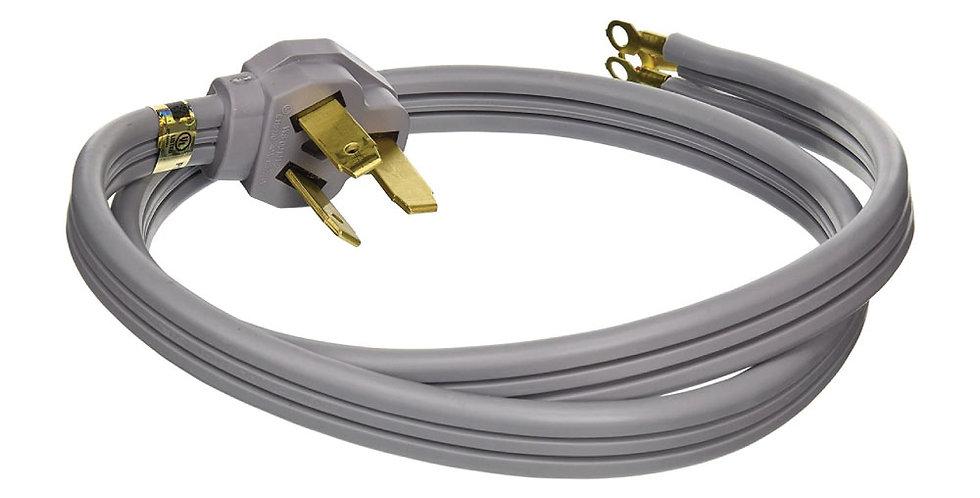 Cable GE WX09X10006 - 3 Hilos 40A