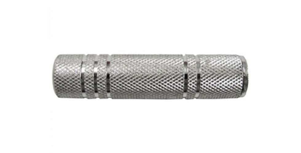 Unión 3.5mm a 3.5mm estéreo