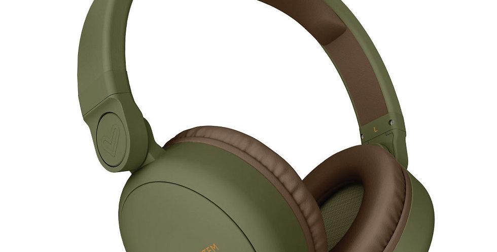 Audífonos Energy Sistem Headphones 2 - Bluetooth