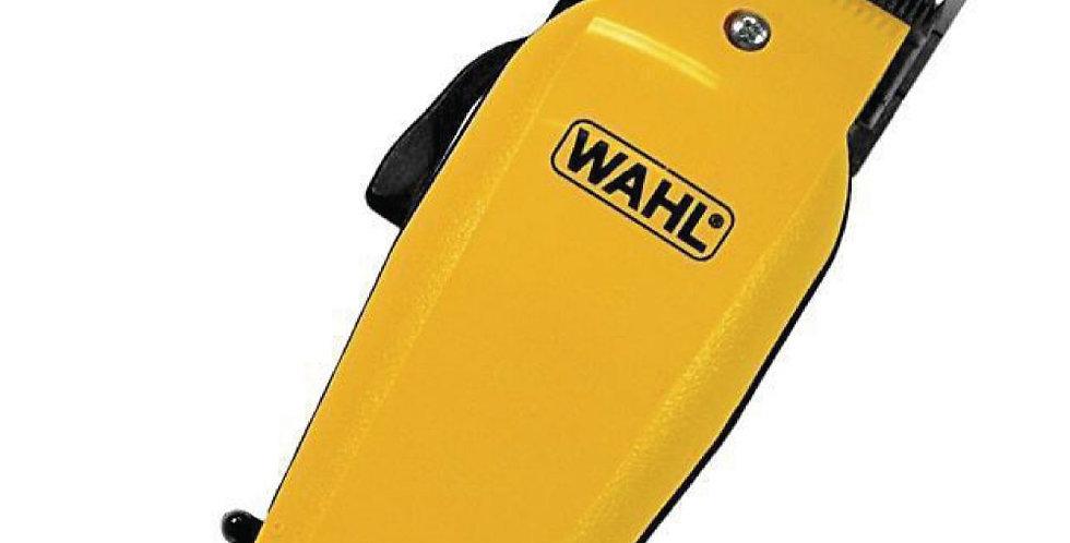 Rapadora WAHL Home Pro 9243-6308 - 18 Piezas