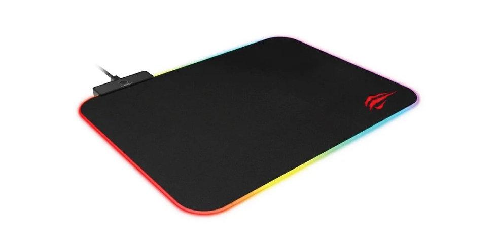 Mouse Pad RGB Havit - MP901
