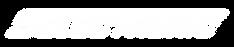 Logo-Vector-Web.png