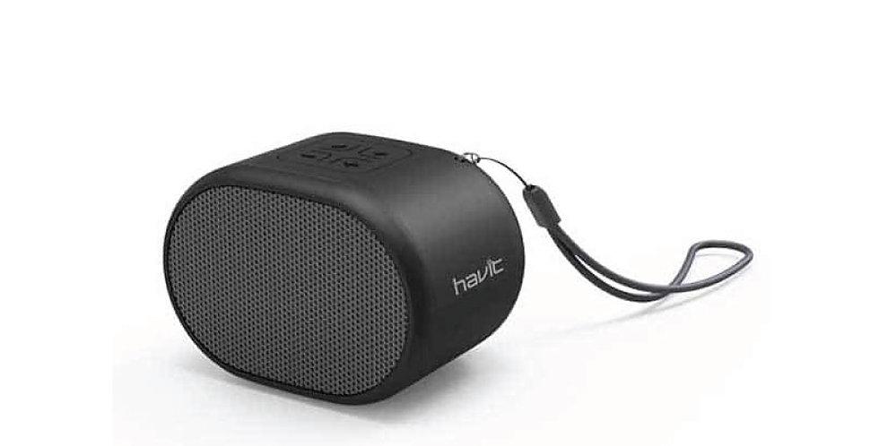Parlante Bluetooth Havit SK 592BT