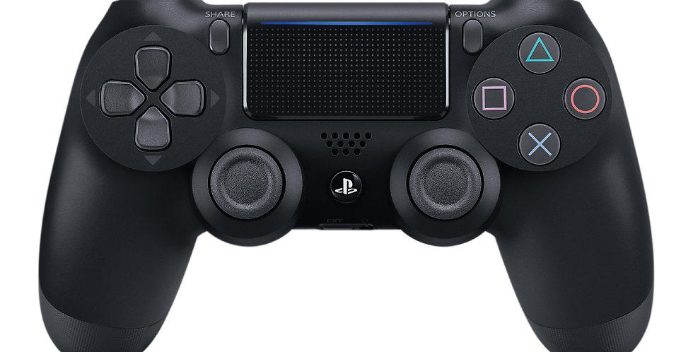 Control Play Station 4 - Genérico