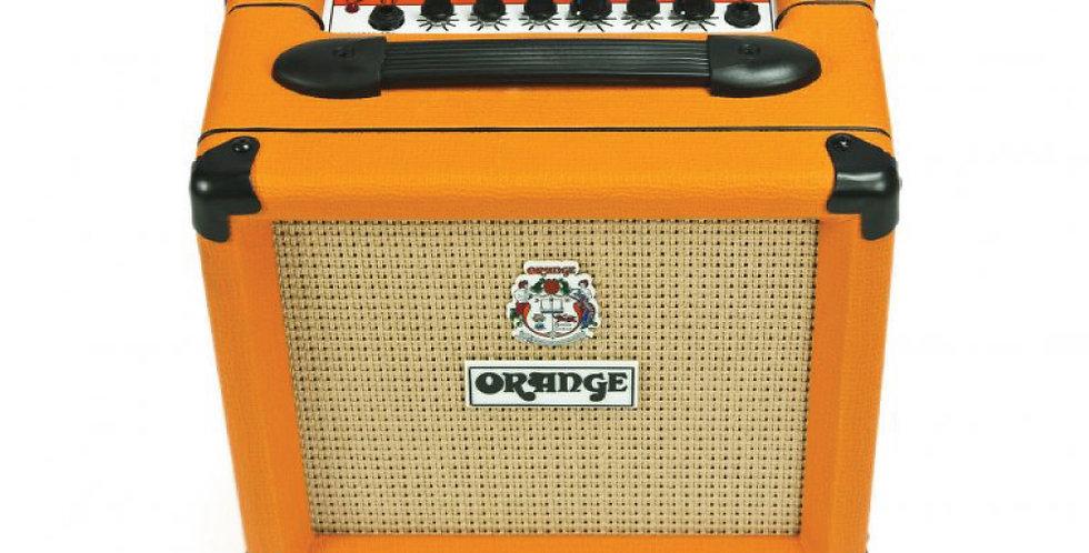 Amplificador Orange Orange Crush PiX CR12L