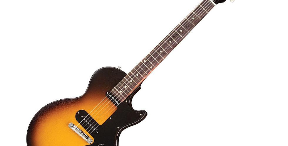 Guitarra Eléctrica Epiphone Les Paul Melody Maker - Combo
