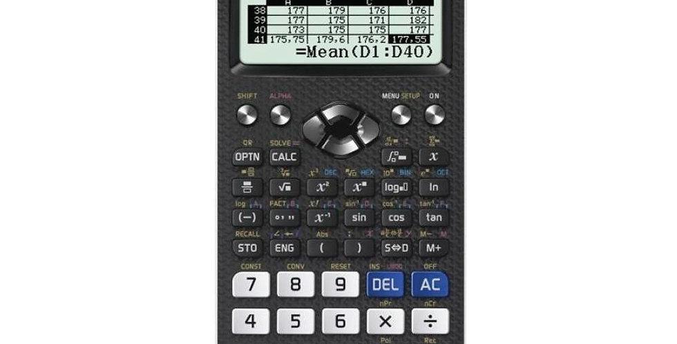 Calculadora Científica - Casio ClassWiz fx-570LA X