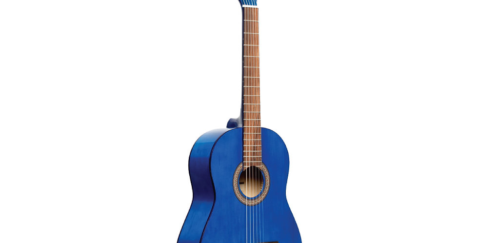 Guitarra Clásica Stagg 4/4 SCL50