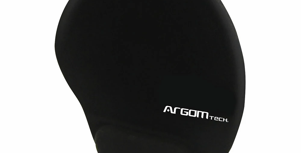 Mouse Pad con Gel 360 - Argom Tech ARG-AC-1222
