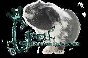 Logo GBK NEU Kopie.png