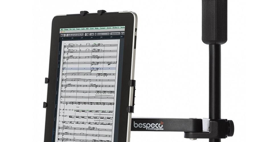 Soporte para Tablet - Bespeco TAB 100