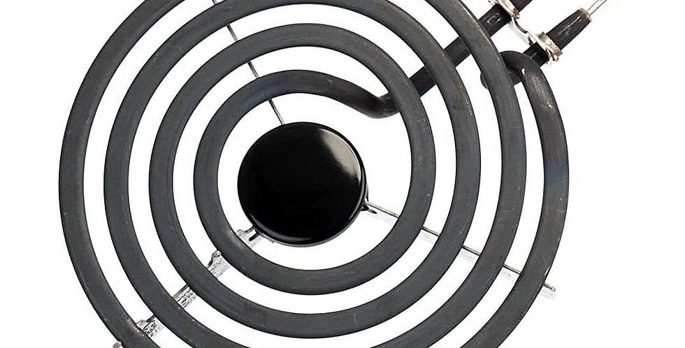 Disco Pequeño de Espiral - 220 Voltios Genérico