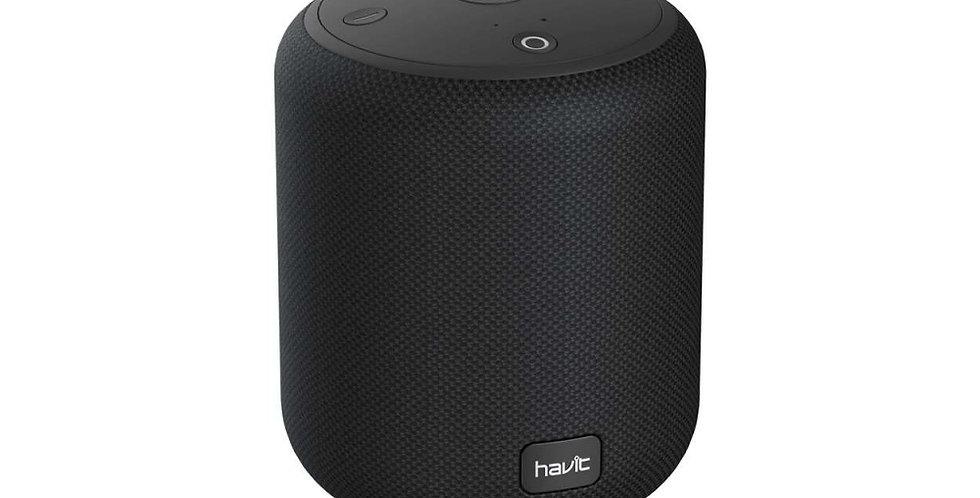 Parlante Bluetooth Havit SK560BT