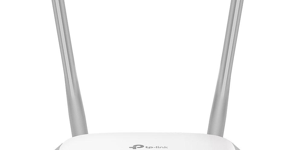 Router TP-Link TL-WR840N - 300Mbps