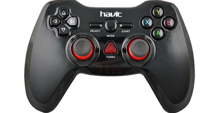 Gamepad Havit HV-G103