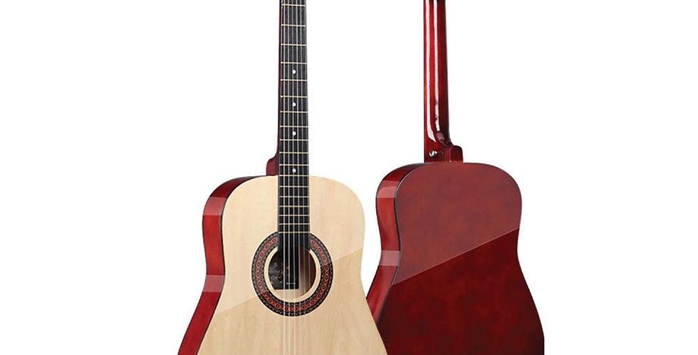 Guitarra Clásica Sevilla - LC14 4/4