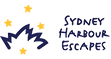 SHE-Logo.png