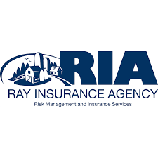 Ray Insurance Agency.png