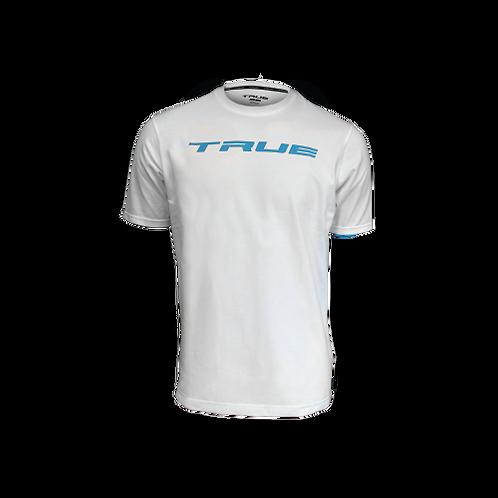 TRUE - T Shirt Crew