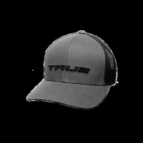 TRUE - Casquette  Trucker  SnapBack