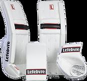 Lefevre-L87 SET