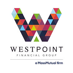 WestPoint_Logo_2020-01 with mm.jpg