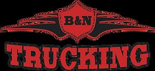 Large Logo B&N.png