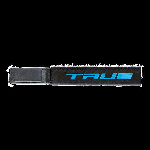 TRUE - Embout de Crosse Composite