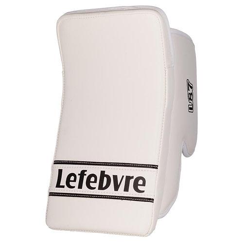 LEFEVRE - Bouclier L87